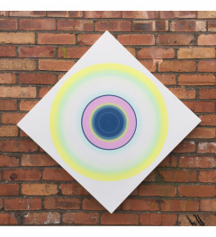 Centred Painting: Deeper Meaning