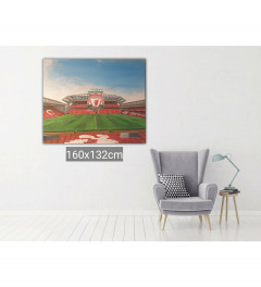 Anfield (sold)