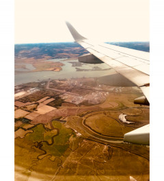 Plane ✈️ sight pictures