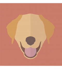 Dog by Dave