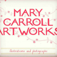 Mary Carroll Artworks