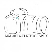 MM Art And Photography