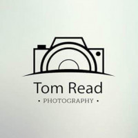 Tom Read Photography